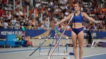 athletisme-usain-bolt-championnats du monde-berlin