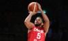Les différences entre les règlements de la NBA, de la WBNA et de la FIBA