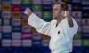 Antoine Valois-Fortier en bronze aux Championnats du monde