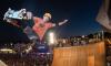Les festivals sportifs les plus attendus en août au Canada