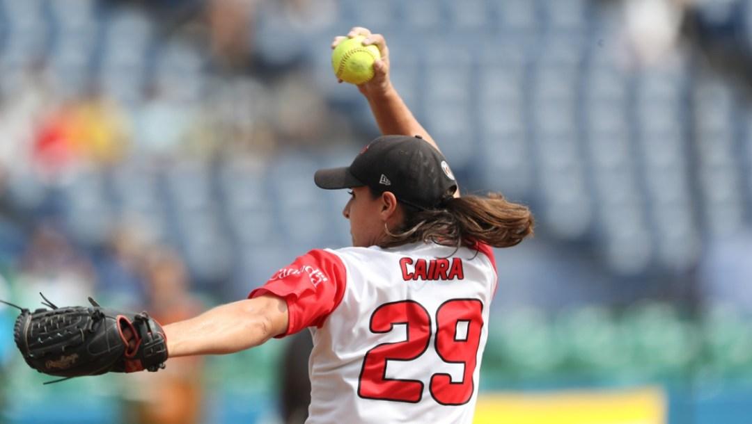 equipe-canada-softball-jenna-caira