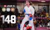 Lima 2019   Jour 15 : Équipe Canada pulvérise deux records panaméricains