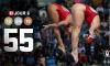 Lima 2019 | Jour 6 : Domination en badminton et retrouvailles en or pour Abel et Ware