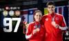 Lima 2019 | Jour 11 : Natasha Wodak fracasse un record panam, 5 médailles en natation