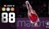 Lima 2019   Jour 10 : La ruée vers l'or d'Équipe Canada