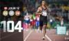 Lima 2019 | Jour 12: Équipe Canada franchit le cap des 100 médailles avec un doublé au décathlon