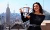 Mise à jour olympique : Retour sur un week-end signé Bianca Andreescu