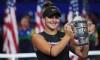 Ce que les gens avaient à dire sur le succès de Bianca Andreescu au US Open
