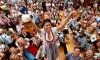 L'Oktoberfest et les Jeux olympiques : Plus similaires que vous ne le pensez!