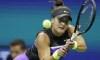 US Open: Bianca Andreescu passe en finale