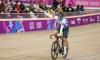 Comment le rêve olympique de Kelsey Mitchell est en voie de devenir réalité grâce au Camp des recrues RBC