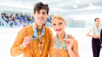 Soucisse-Firus-equipe-canada-patinage-artistique