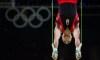 Quelles sont les différences entre la gymnastique artistique et la gymnastique rythmique?