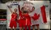 Mise à jour olympique : Un quatrième titre d'affilée pour l'équipe féminine de basketball 3×3
