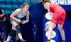 Linda Morais sacrée championne du monde chez les moins de 59 kg