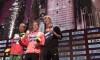 Evan Dunfee décroche le bronze aux Mondiaux de l'IAAF