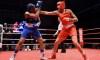 Boxe: Tammara Thibeault s'empare du bronze aux Mondiaux