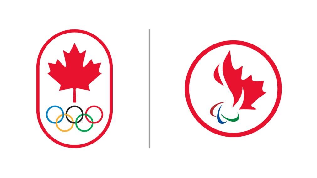 Déclarations du COC et du CPC à l'occasion des célébrations du 10e anniversaire des Jeux olympiques et paralympiques d'hiver de Vancouver 2010