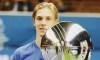 Mise à jour olympique : Denis Shapovalov et Vasek Pospisil sont champions