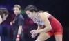 Justina Di Stasio décroche le bronze à l'épreuve test de Tokyo 2020