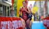 Petro-Canada décerne des bourses du programme FACE à 55 espoirs olympiques et paralympiques
