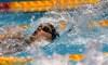 Doublé pour Kylie Masse à la Ligue internationale de natation