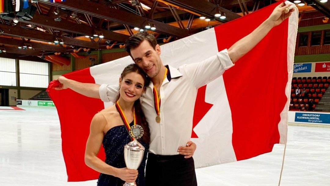 fournier-beaudry-sorensen-patinage-artistique-equipe-canada