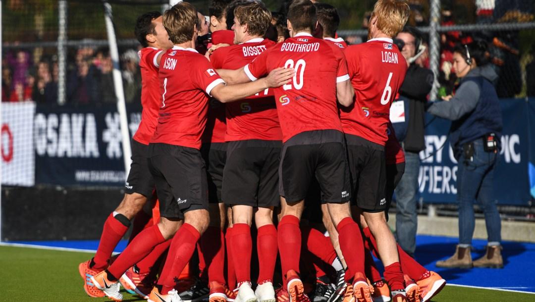 hockey-sur-gazon-equipe-canada-qualification-tokyo