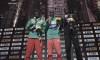 Mondiaux de l'IAAF: Mohammed Ahmed s'empare du bronze au 5000 m