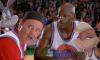 Les meilleurs films de basketball
