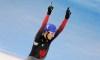 Longue piste : Ivanie Blondin en argent, Laurent Dubreuil en bronze en Pologne