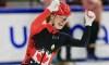 Mise à jour olympique : Kim Boutin décroche trois médailles au Japon