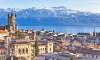 Foire aux questions : Les Jeux olympiques de la jeunesse de Lausanne 2020