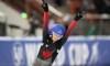 Mise à jour olympique : Quatre médailles pour entamer la saison de longue piste