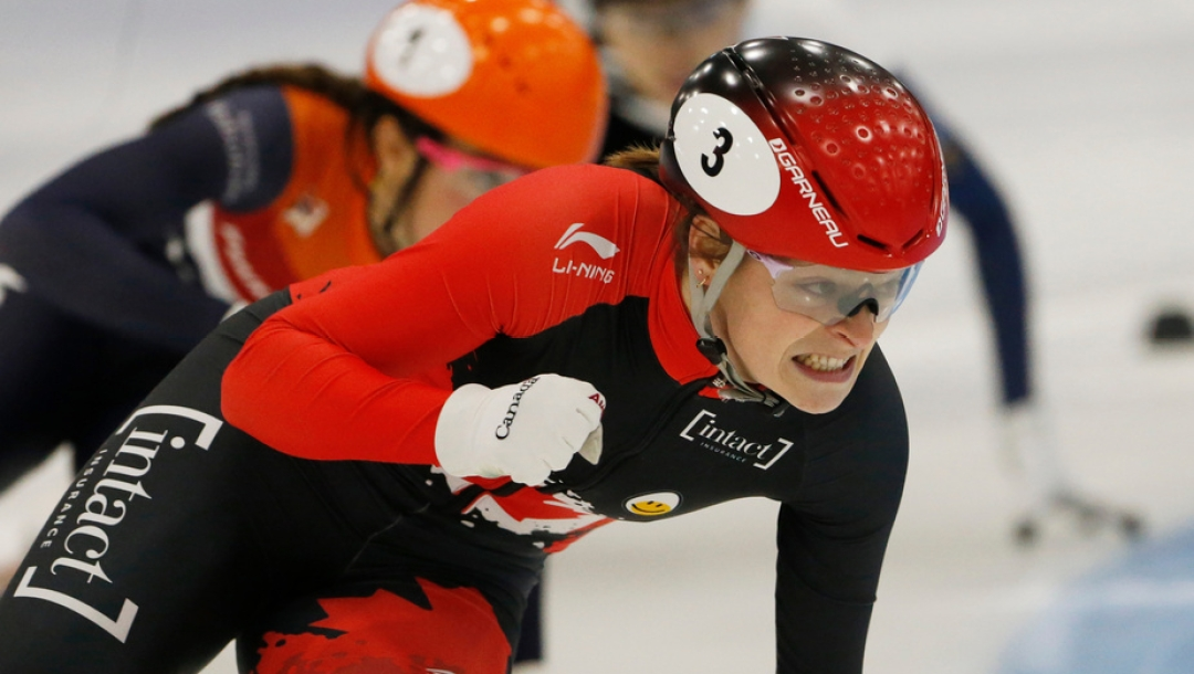 kim-boutin-coupe-monde-salt-lake-city-equipe-canada