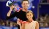 Patinage artistique: Équipe Canada remporte l'argent et le bronze au Japon