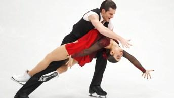equipe canada-patinage artistique-duhamel-radford