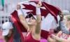 La Coupe Davis et la Coupe Billie Jean King expliquées