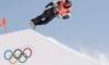 Quelle est la différence entre le ski alpin et le ski acrobatique (et le snowboard)?