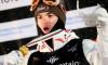 Mise à jour olympique : Mikaël Kingsbury part sa saison au sommet