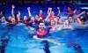 Cinq Canadiennes parmi l'équipe gagnante du Championnat de la Ligue internationale de natation