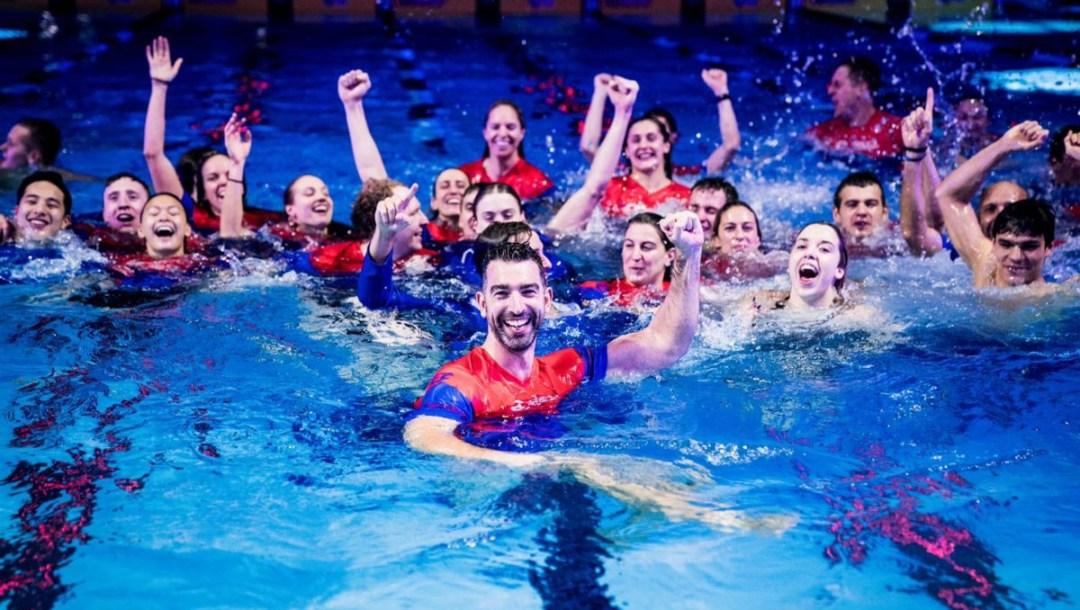 ligue-internationale-natation-equipe-canada