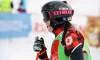 Ski cross : Marielle Thompson et Kevin Drury se couvrent d'or en Suisse
