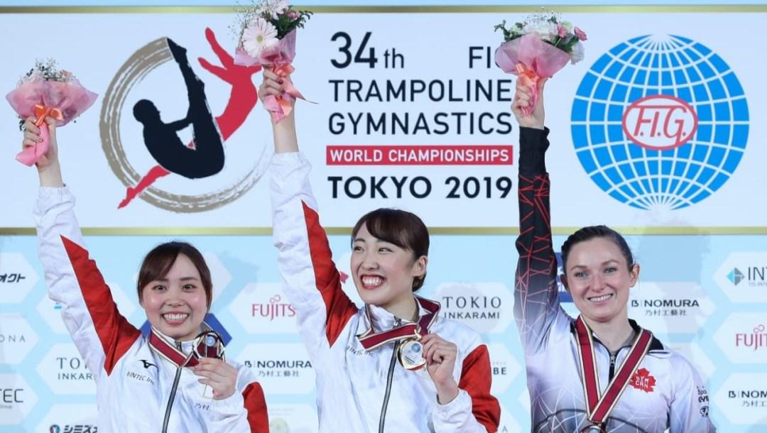 rosie-maclennan-trampoline-championnats-monde