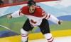 Le meilleur d'Équipe Canada dans la dernière décennie