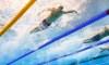 Les nageurs canadiens ont fait tout un splash au jour un de la Grande Finale de la Ligue internationale de natation