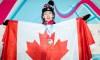 Lausanne 2020 : Le médaillé d'or Andrew Longino sera porte-drapeau du Canada à la Cérémonie de clôture