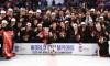 Mise à jour olympique : Le Canada sur le podium aux Mondiaux de hockey junior masculin et féminin