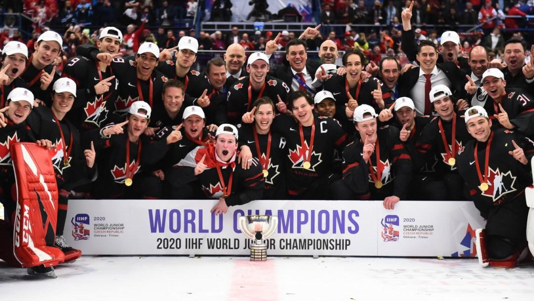 equipe-canada-hockey-mondial-junior-2020