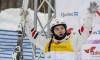 Mise à jour olympique : 9 podiums et des performances historiques aux X Games, Kingsbury triomphe à la maison